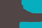 Schneider Linster Fiduciaire Logo