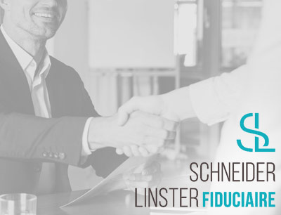 Schneider Linster Fiduciaire recrute au Luxembourg